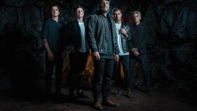 Photo of We Came As Romans Have A New Video / Tour