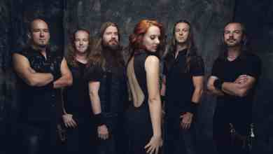 Photo of Epica And Apocalyptica Announce Co-Headline Tour