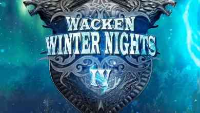 Photo of Wacken Winter Nights Cancelled Due To Weather