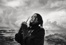 Photo of Chelsea Wolfe Cancels Tour