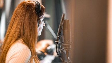 Epica Recording New Album 2020