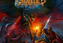 Ensiferum Review