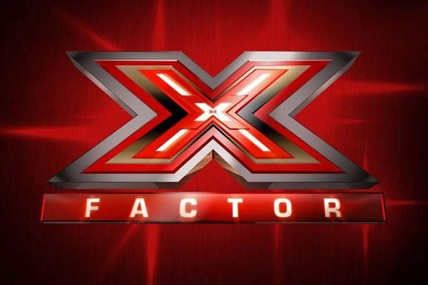 x-factor SRBIJA BALKAN