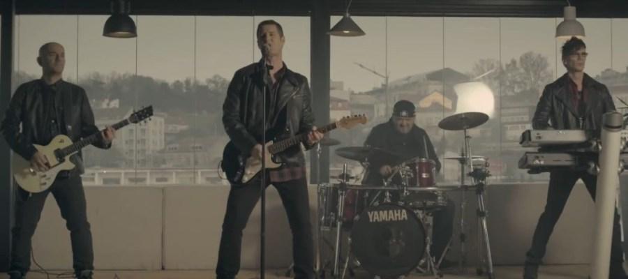 ok band 2014 novi spot