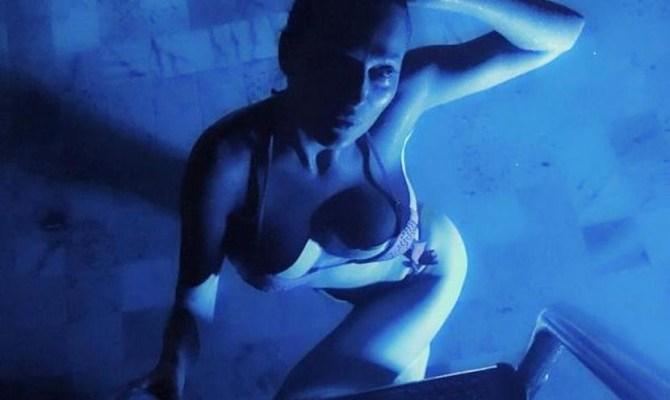 ceca nocno kupanje tajland