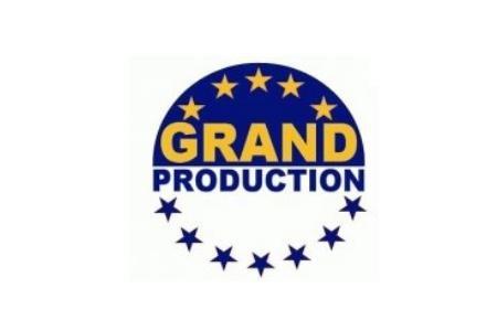 grand produkcija logo