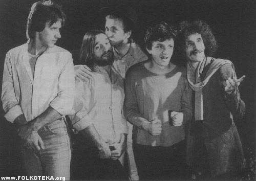 bijelo dugme 1974