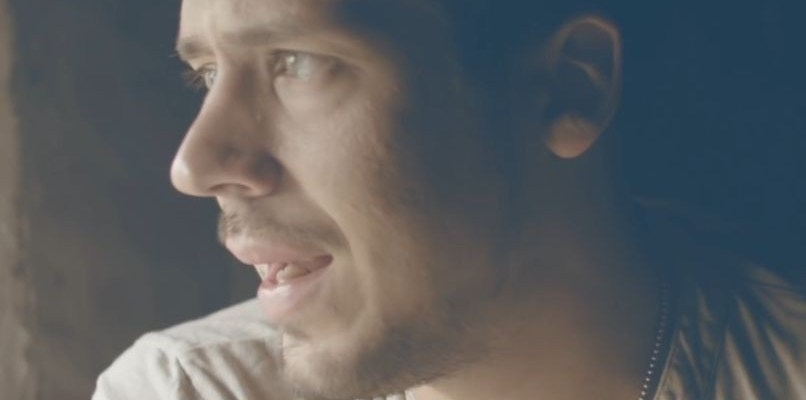 nikola rokvic - ljubav i laz spot