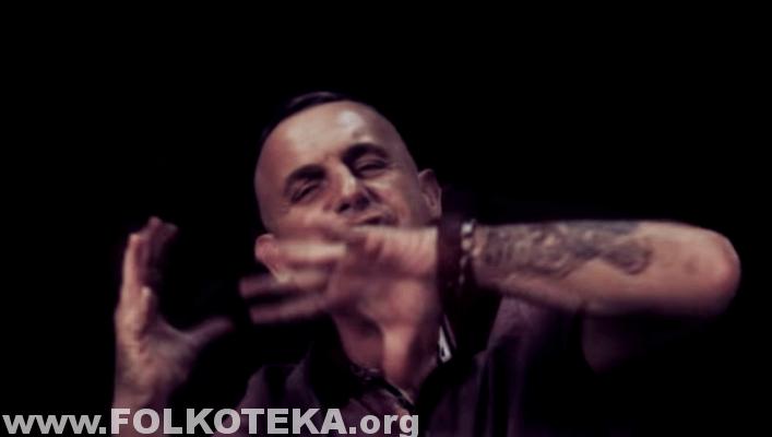 Bane Colak i Ivan Gavrilovic spot