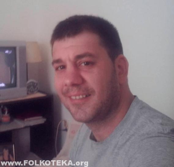Vuk Mob žestoko prozvao Ivana Marinkovića!