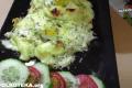 kraljevska jaja sa pirincem u besamel sosu narkonia recepti kako napraviti priprema sastojci
