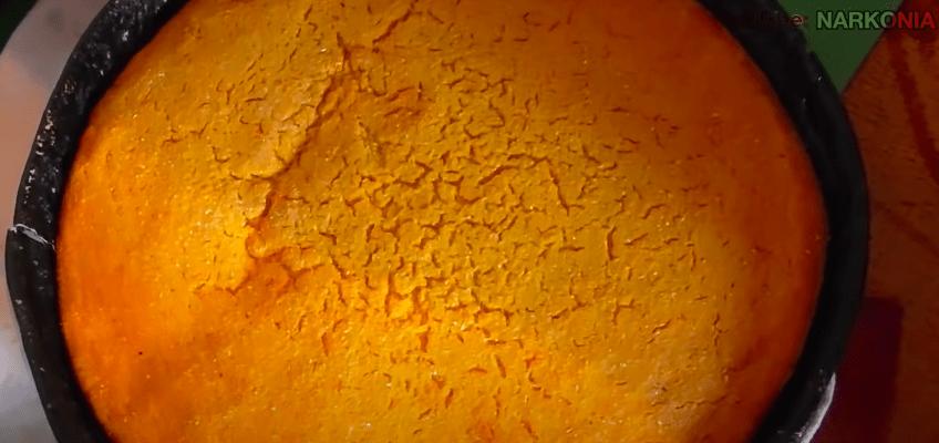 kukuruza seljacka domaca proja projara narkonia recepti kako napraviti sastojci priprema