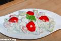 danska krompir salata najbolji domaci recepti narkonia kako napraviti