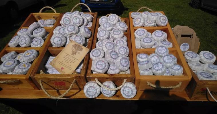 vintage soap boxes