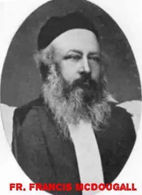 fr-francis-mcdougall