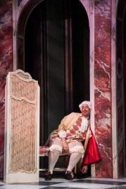Madame Pompadour Dress Rehearsal Highlights-59