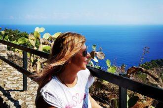 La cri in Sicilia