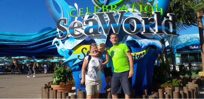 seaworld-folletti-in-viaggio