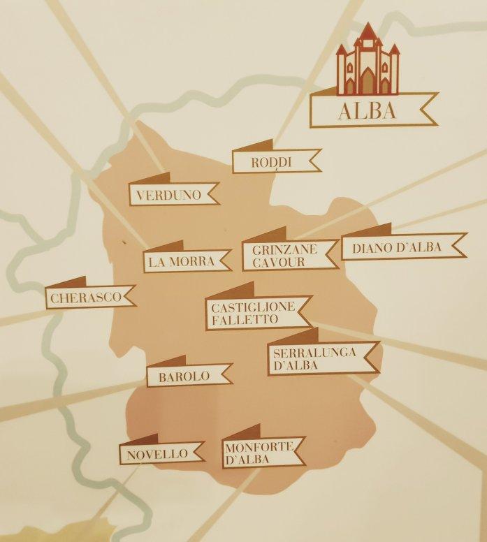 Mappa-langhe-barolo