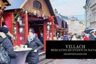 mercatini-di-natale-a-villach