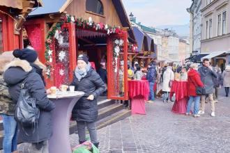 mercatini-natale-villach