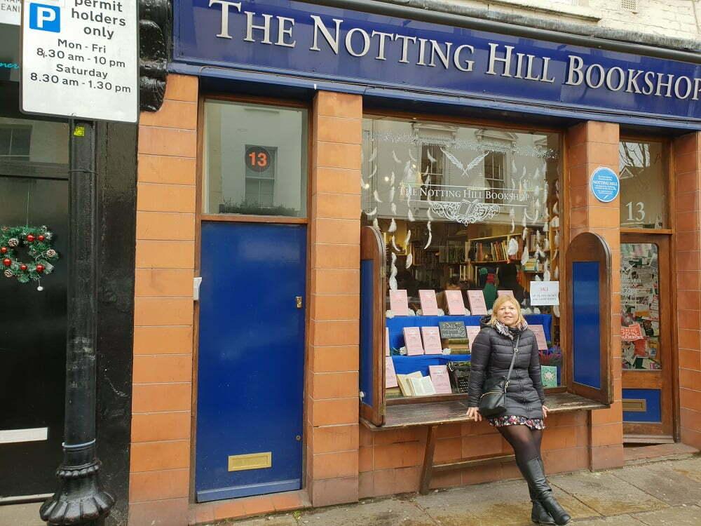 travel-bookshop-in-london
