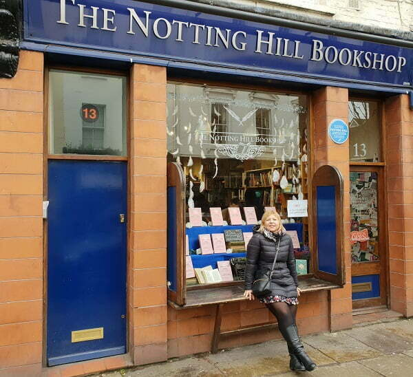 notting-hill-bookshop