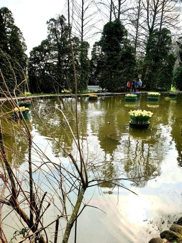 giardino-acquatico-parco-sigurtà