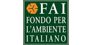 FAI-fondo-ambinete-italiano