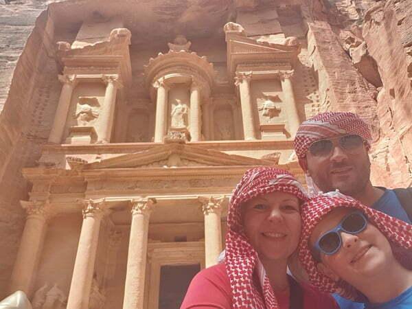 Petra-folletti-in-viaggio