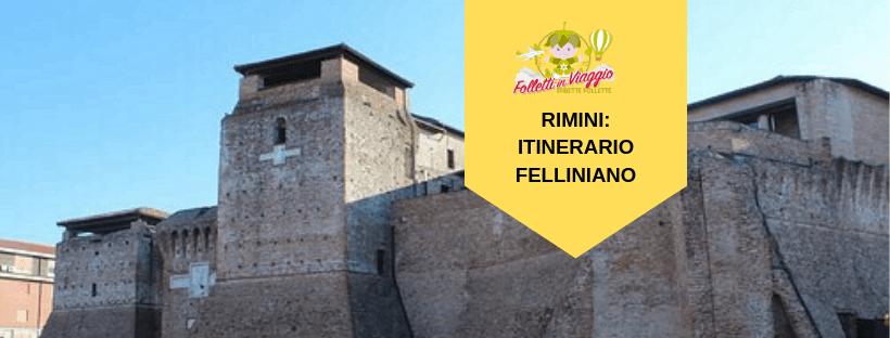 Rimini-e-fellini-itinerario-in-città