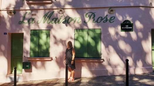 Maison-rose-montmartre