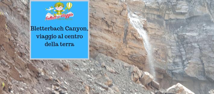 bletterbach-canyon