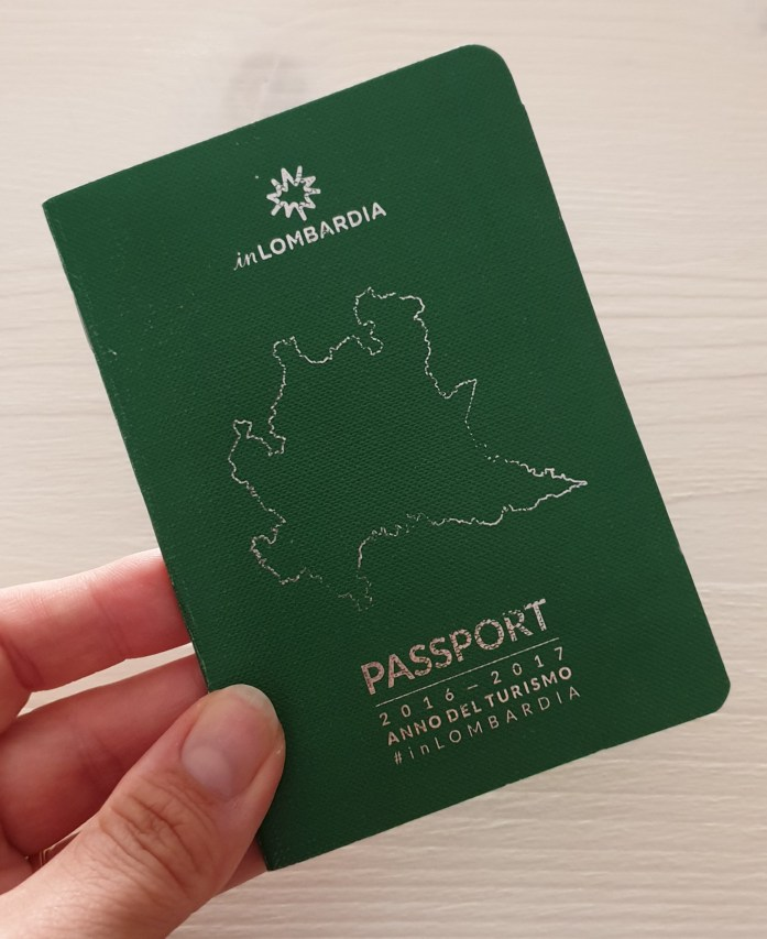 passaporto-lombardia