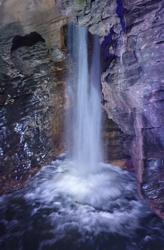 cascata-varone-inferiore