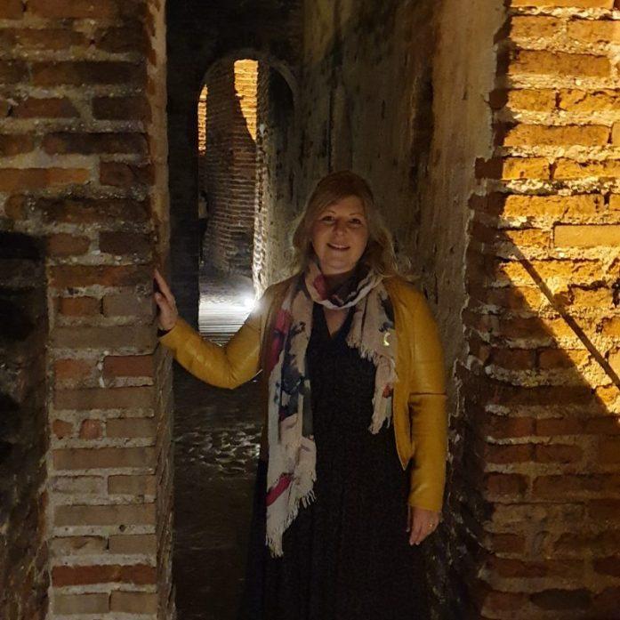 cittadella-mura-camminamento