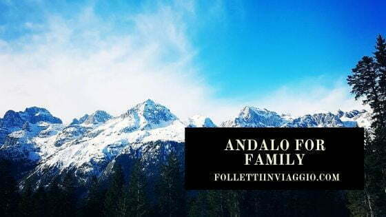 andalo-for-family