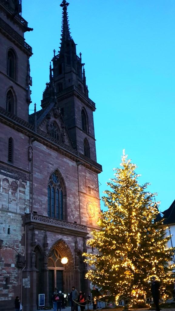 basilea-cattedrale