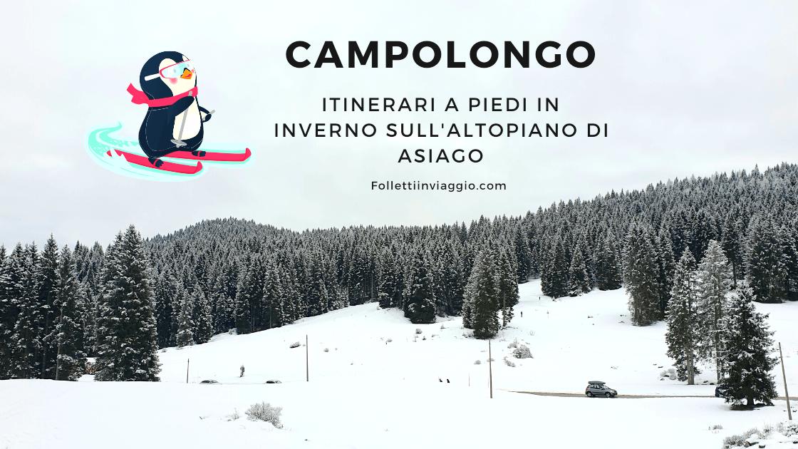 itinerari-a-piedi-a-campolongo