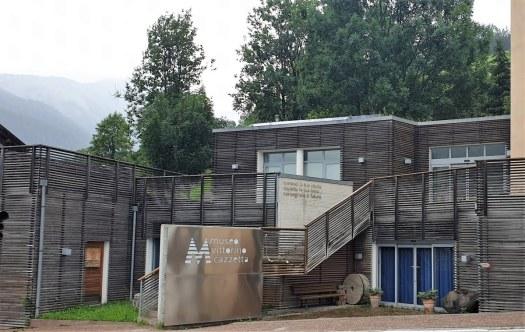 museo-cazzetta-selva-cadore