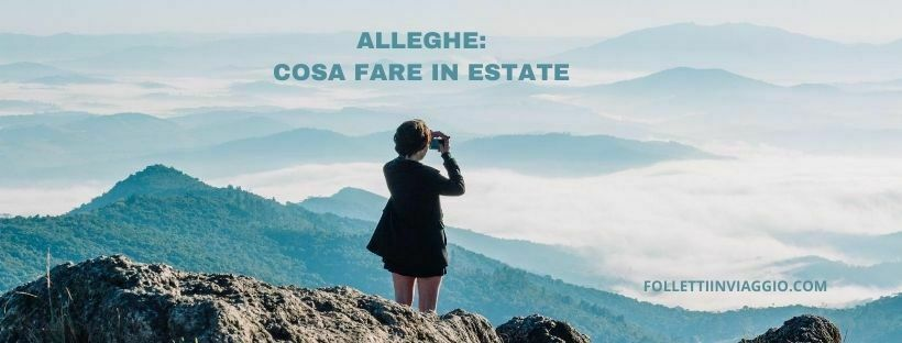 cosa-fare-ad-alleghe-in-estate