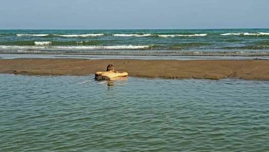 spiaggia-rosolina