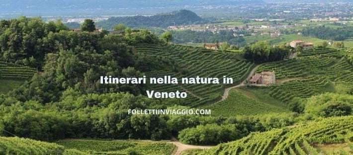 itinerario-natura-veneto