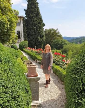 giardini-villa-valmarana