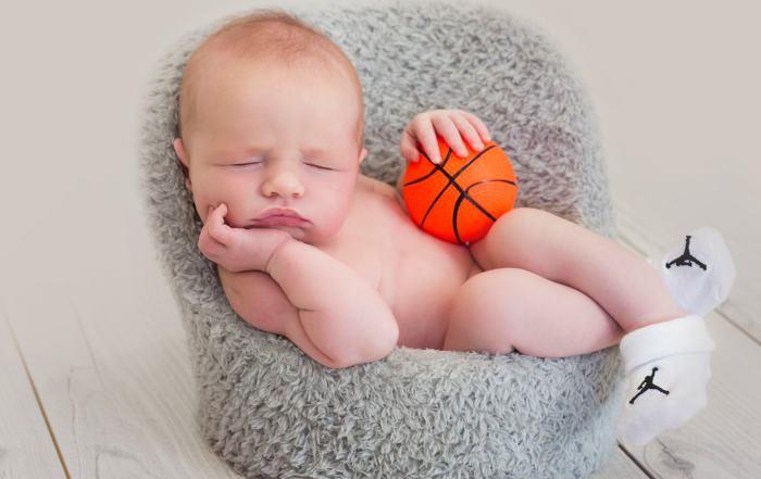Maternity and Newborn Photography Gold Coast