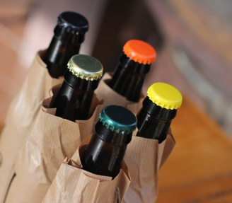cervesa03
