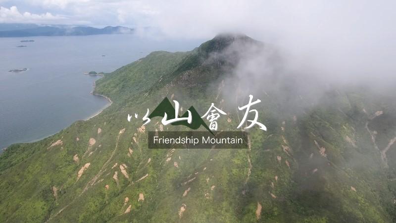 friendmount-001