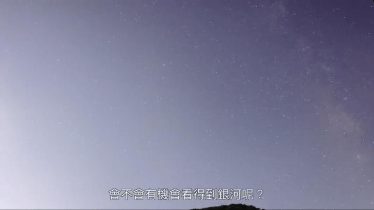 Screenshot_20180326-154544