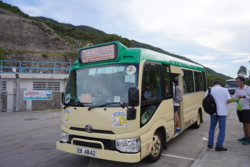 DSC01114