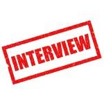 会社の理念がよく分かる!経営者インタビューを掲載するメリット